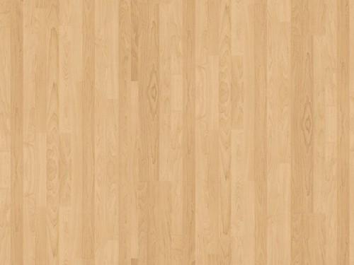 50_Wood Floor