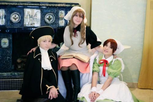 5_Family Photo