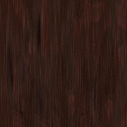 6_Wood