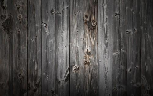 7_It's Wood