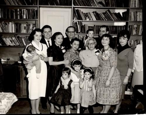 9_Family Portrait