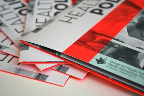 12_CHP Brochure
