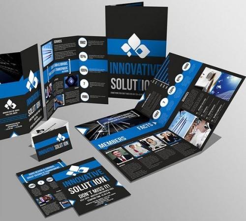 19_Brochures Pack