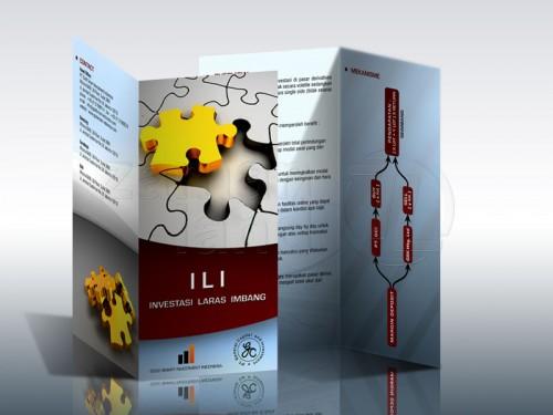 20_ILI Brochure