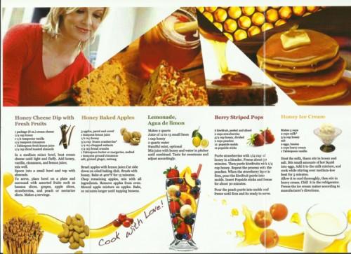 22_Brochure Design