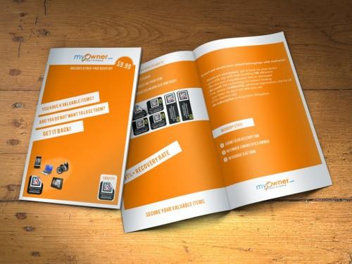 25_MyOwner.com Brochure Design