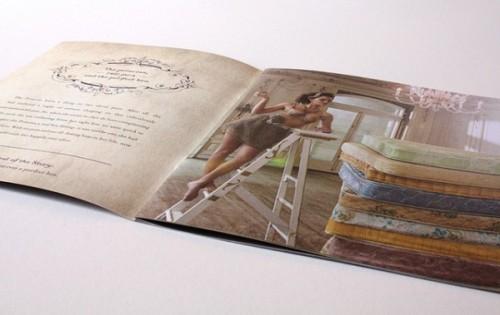27_Clair De Lune Brochure