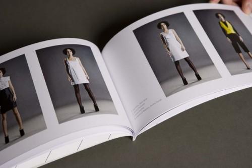 2_Folding The Future Fashion Catalog