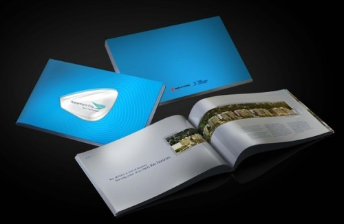 30_Waterfront Brochure