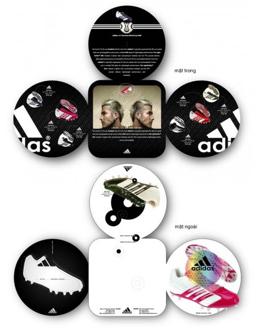 35_Adidas Brochure