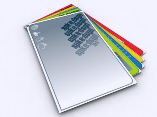 36_Spoke Design Brochure