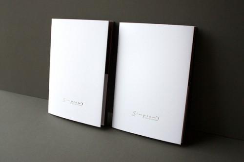 38_Simpson's Brochure Pack