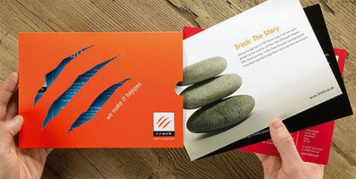 3_3rock Corporate Brochure