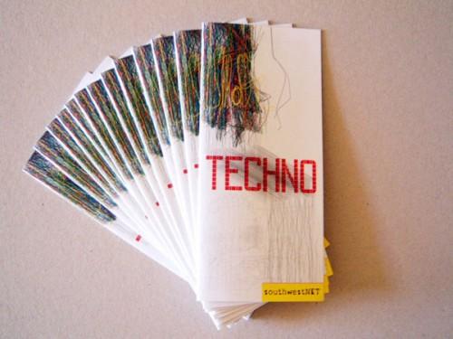 40_Techno
