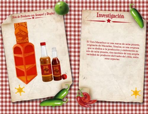 47_Brochure Design