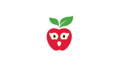 New Tutor Apple