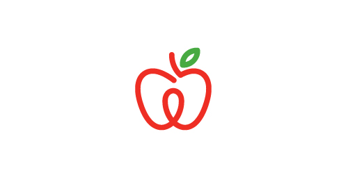 Pharmabond - Logomark
