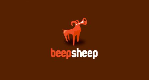 BeepSheep