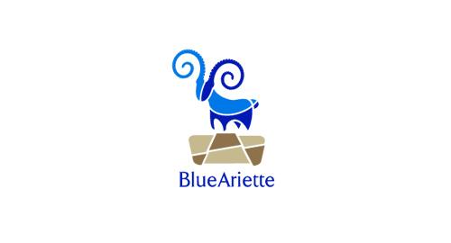 BlueAriette