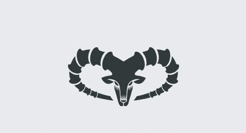 Ibex2