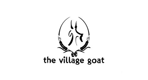 The Village Goat