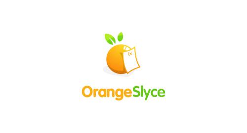 Orange Slyce
