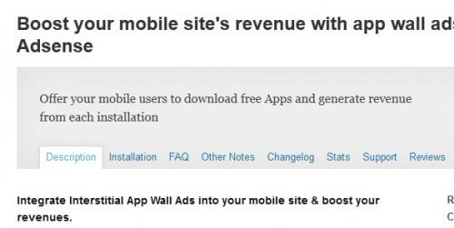 Boost Your Mobile Site's Revenue