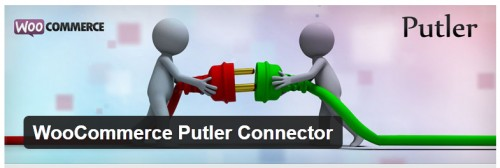 WooCommerce Putler Connector
