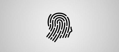 Fingerprint Profile