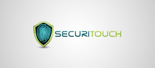 Secure Touch