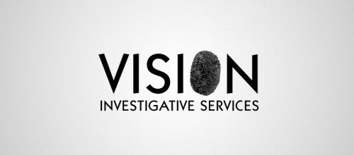 VIS Logo Concept