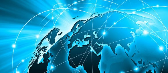 Internet has Developed in Middle Eastern Countries