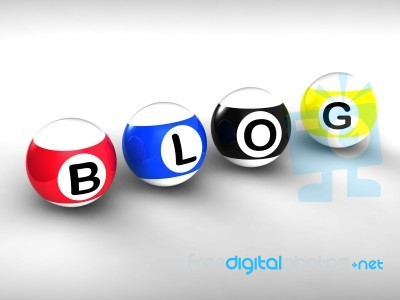 Blog Posts More Visually Appealing