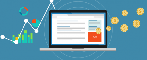 Choose the Right PPC Agency