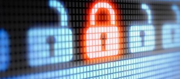 Securing Your Website0