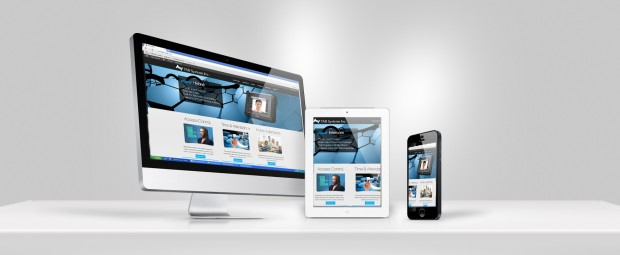 Top Considerations When Undergoing a Website Redesign