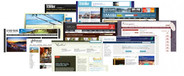 Traditional Print vs Online Magazines