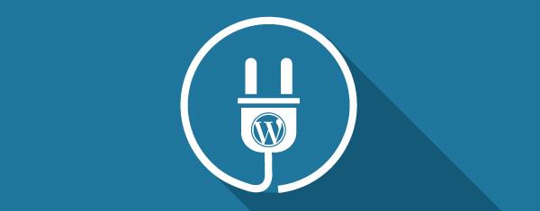 Great Free Plugins for WordPress