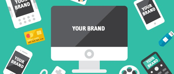 Tips for Building an Online Brand You Can Sell