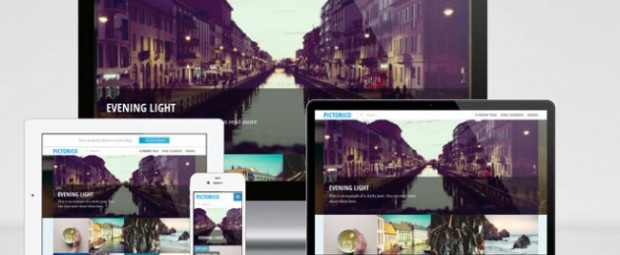Best Free WordPress Themes for Your Website