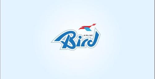 Bird Airline