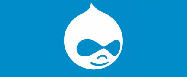 Popular Ad Free Widgets for Drupal