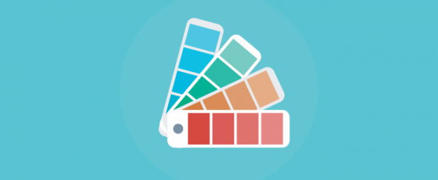 Reasons Screen and Print Colors Look Different