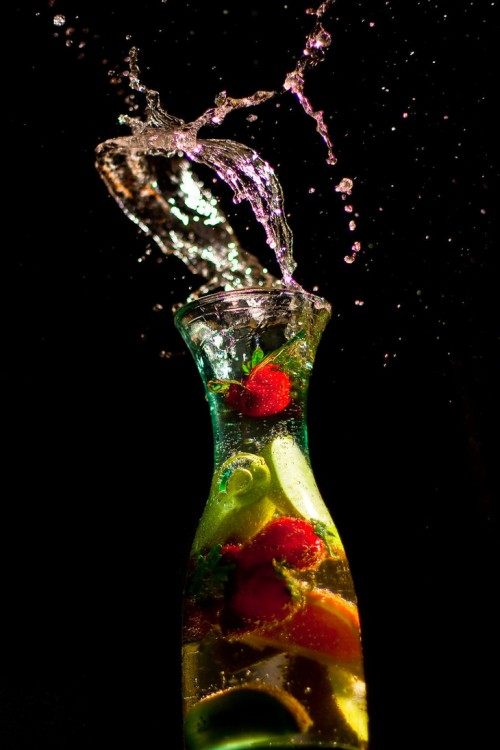 16_Fruitmix Splash