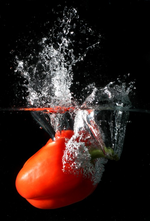 3_Red Pepper Splash