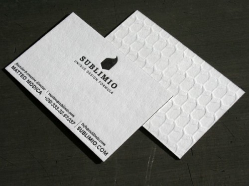 7_Sublimio Unique Design Formula Cards