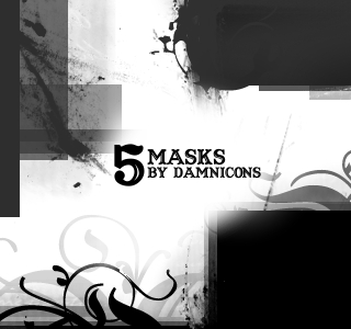 15_More Mask Brushes