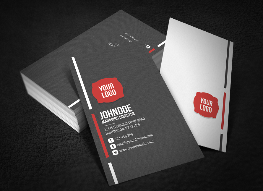 Business cards cleveland qld gallery card design and card template business cards maryborough qld gallery card design and card template business cards gladstone qld gallery card colourmoves