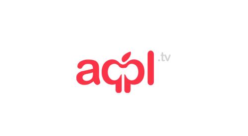 Appl.tv