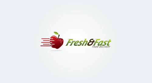 Fresh and Fast